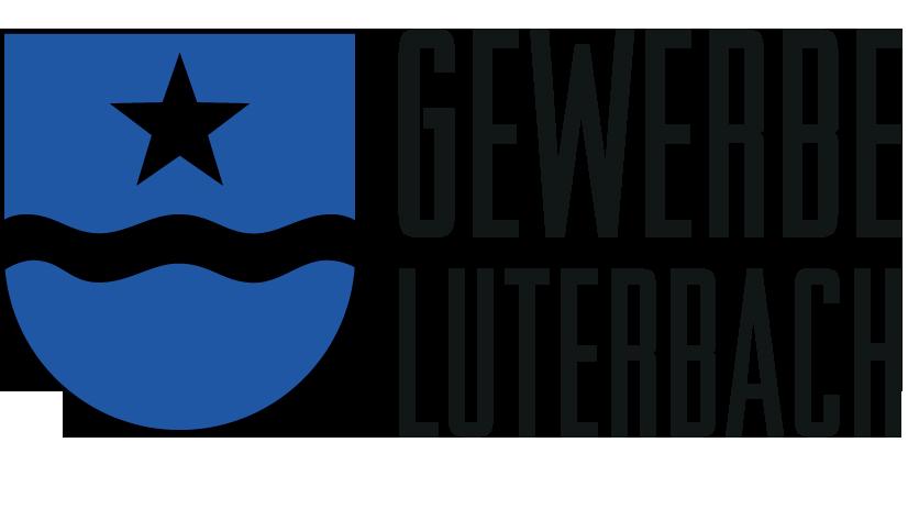 Gewerbeverein Luterbach